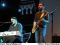 o-hum-concert-melodymag-com-02