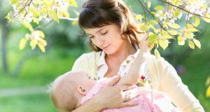 breastfeeding-nutrients1