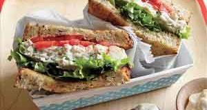 chiken-sandwich
