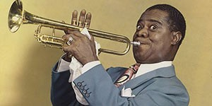louis-armstrong-01