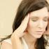 melodymag-stressed-woman
