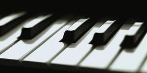 piano_keys_0